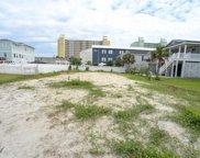 5404 Nixon St., North Myrtle Beach image