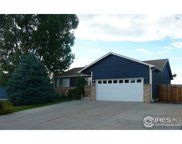 4045 W 30th St, Greeley image