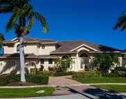 1271 Ember Ct, Marco Island image