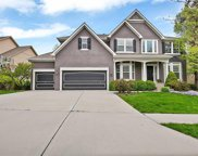 3084 W 132nd Place, Leawood image