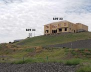 Lot 34 Orchard St, West Richland image