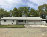 1561 N 3rd ST, Payette image