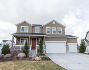 6497 N Valley Point Way Way, Stansbury Park image
