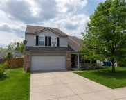 4424 Bellchime  Drive, Indianapolis image