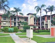 12601 Kelly Sands Way Unit 427, Fort Myers image