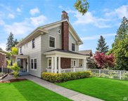 2575 10th Ave W, Seattle image