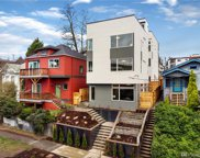 926 N 35th St, Seattle image