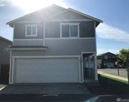 14713 47th Ave NE, Marysville image