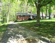 1727 Jonestown Road, Winston Salem image