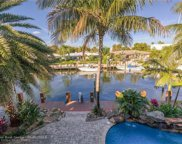 253 Tropic Dr, Lauderdale By The Sea image