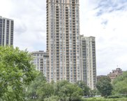 2550 N Lakeview Avenue Unit #S3501, Chicago image