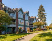 1675 Augusta Avenue Unit 101, Burnaby image