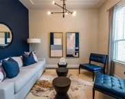 8279 Canal Street, Frisco image