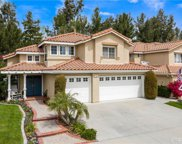 9     Arcilla, Rancho Santa Margarita image