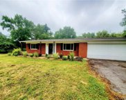 5927 S Franklin Road, Indianapolis image