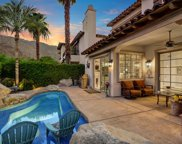 546 N Indian Canyon Drive, Palm Springs image