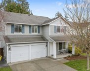 15027 48th Ave SE, Everett image