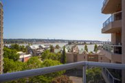 1185 Quayside Drive Unit 906, New Westminster image