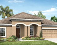 5392 Carrara Court, St Cloud image