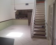 4204 Palm Bay Circle Unit #A, West Palm Beach image