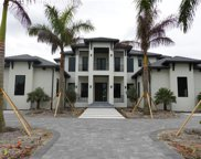 100 Hickory Rd, Naples image