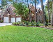 15 Cypress Lake Place, The Woodlands image
