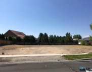 2861 Old Pinto Ct, Sparks image