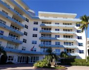 220 Seaview Ct Unit 108, Marco Island image