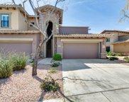 21320 N 56th Street Unit #2040, Phoenix image