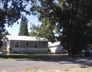 1621 Fremont  Street, Klamath Falls image