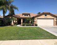 11114 Edna Valley, Bakersfield image