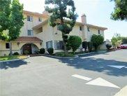 18900     Delaware Street   346, Huntington Beach image