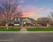 7600 Norwood Dr, Amarillo image