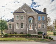5003 Country Club Dr, Brentwood image