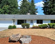 5205 77th Place NE, Marysville image
