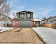 12610 West Brandt Drive, Littleton image