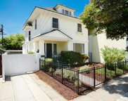 112 Roselawn Place, Los Angeles image