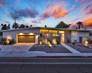 1510 E Sunny Dunes Road, Palm Springs image