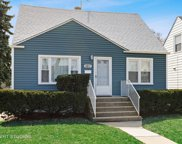 3817 West 86Th Street, Chicago image