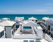 13 Sea Venture Alley, Alys Beach image