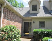 4524 Lake Valley Dr, Hoover image