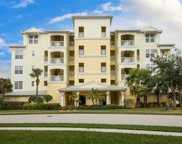 10501 Amberjack Way Unit 101, Englewood image