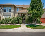 9313  Elberon Way, Elk Grove image