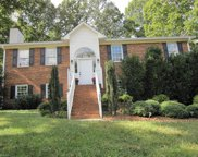 215 Twin Branch Drive, Lexington image