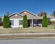7508 Nathaniel Woods Blvd, Fairview image