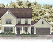 1620 Baxter Ave, Springville image