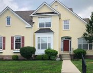 13654 Alston  Drive, Fishers image