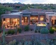 16005 E Villas Drive, Fountain Hills image