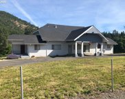 2732 ROGUE RIVER  HWY, Gold Hill image