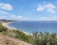 17352   W Sunset Boulevard   304D Unit 304D, Pacific Palisades image